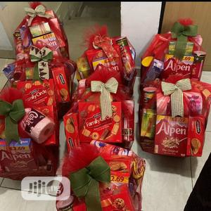 Havens Hampers   Meals & Drinks for sale in Lagos State, Ogba