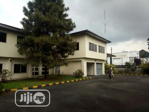For LEASE: A Large Office Complex, Gra Portharcourt | Commercial Property For Rent for sale in Port-Harcourt, GRA Phase 2 / Port-Harcourt