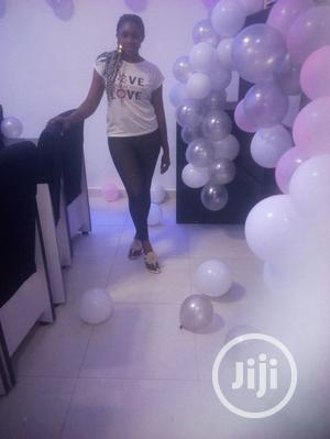 Balloon Decor | Wedding Venues & Services for sale in Abuja (FCT) State, Kubwa