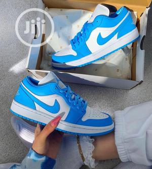 NIKE Sneakers   Shoes for sale in Lagos State, Ogudu