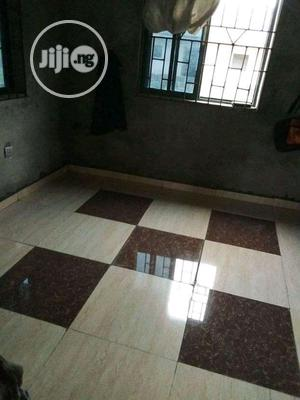 Perfect Tiling And Plumbing Work | Building & Trades Services for sale in Lagos State, Surulere
