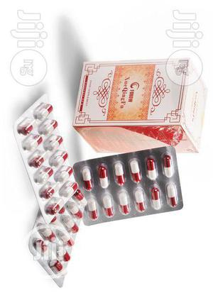 Fohow Blood Cleanser   Vitamins & Supplements for sale in Lagos State, Alimosho