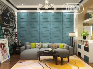 3D Wall Panels | Home Accessories for sale in Lagos State, Lekki