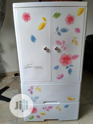 Foreign Baby Cabinet   Children's Furniture for sale in Abuja (FCT) State, Garki 2
