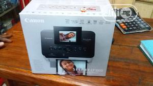 CANON Photo Printer | Printers & Scanners for sale in Lagos State, Amuwo-Odofin