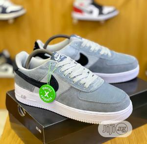 Nike Air   Shoes for sale in Lagos State, Ogudu