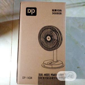 Mini Rechargeable Fan | Home Appliances for sale in Ogun State, Ado-Odo/Ota