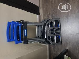 Toolmaster Barrow/ Trolley | Store Equipment for sale in Lagos State, Surulere