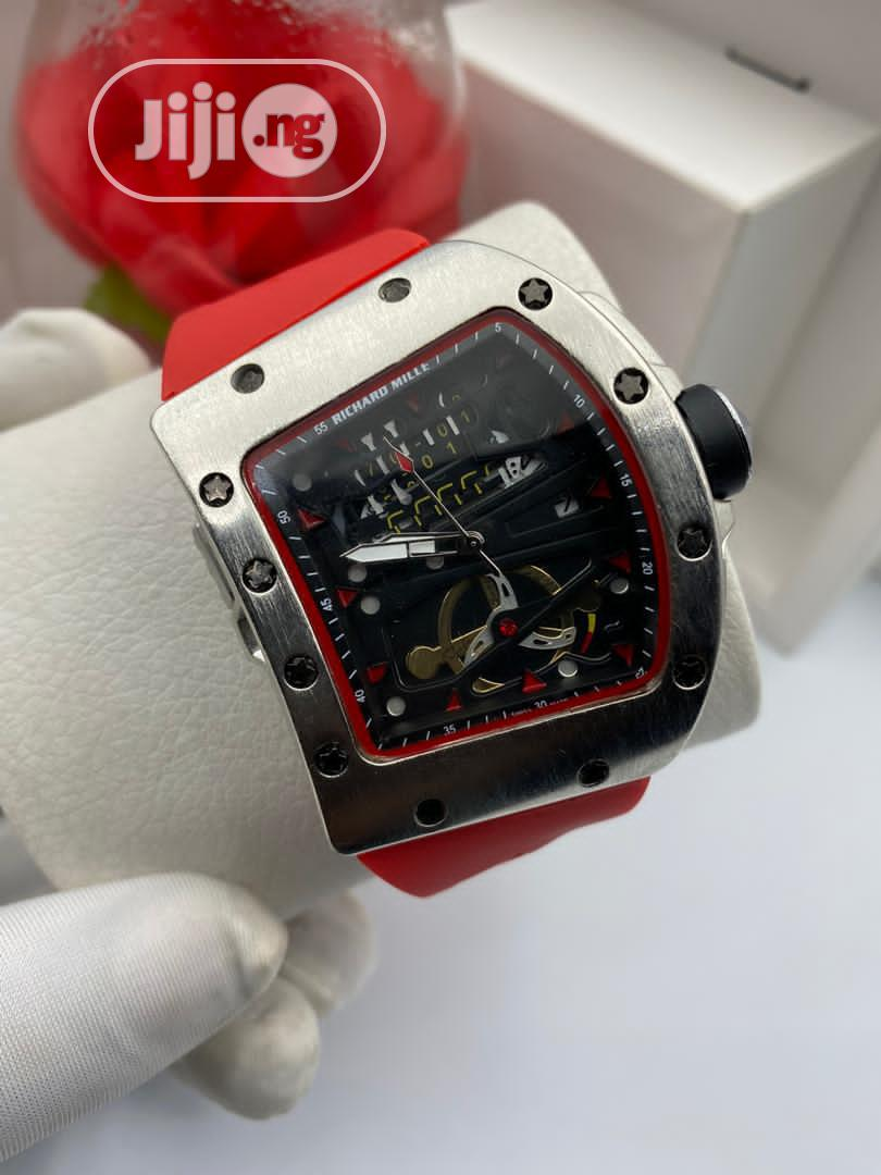 Quality Watches | Watches for sale in Port-Harcourt, Rivers State, Nigeria