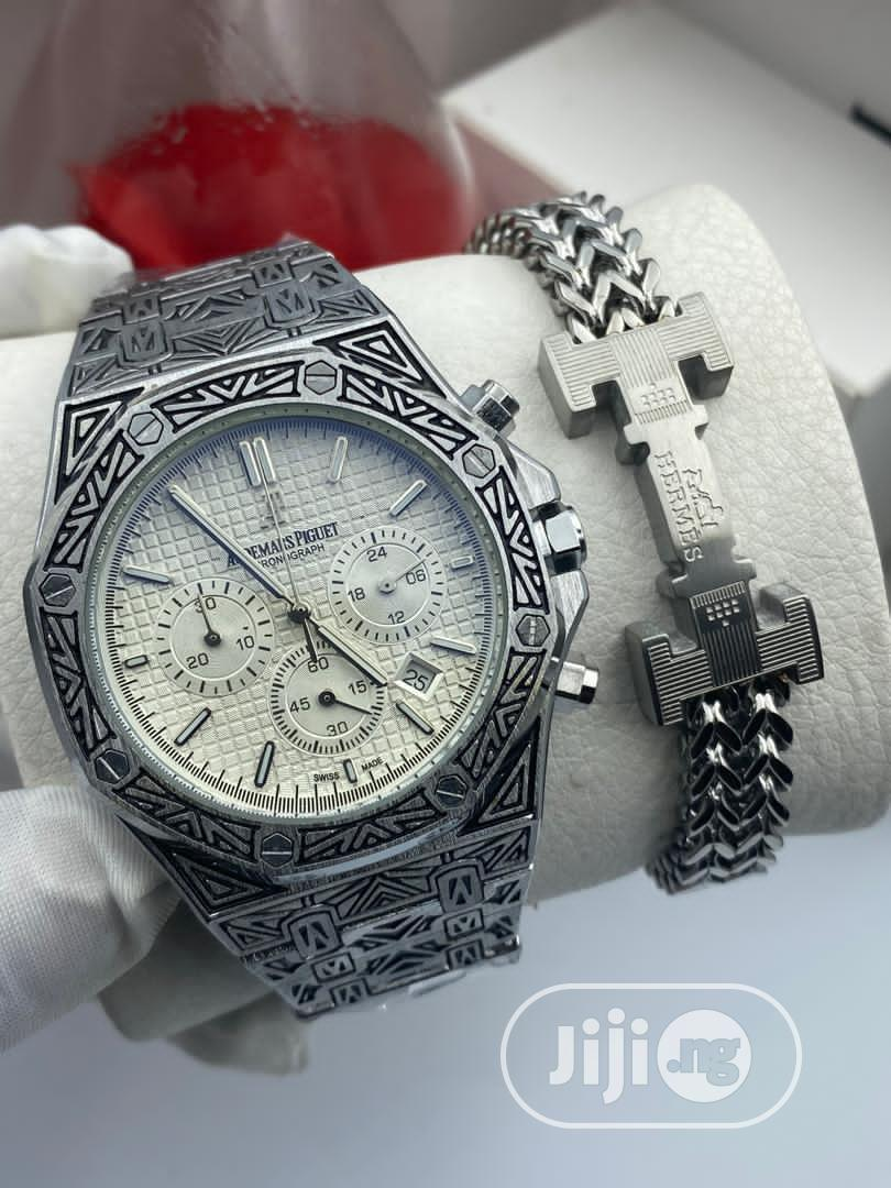 Quality Wrist Watches