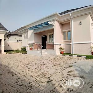 Detached 3 Bedroom Bungalow With Bq 4 RENT | Houses & Apartments For Rent for sale in Abuja (FCT) State, Gwarinpa