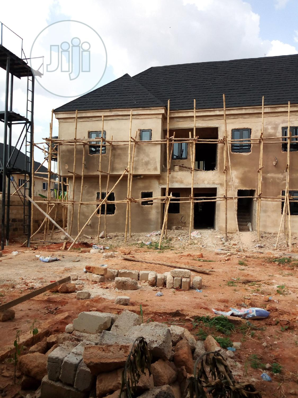 Fix Light Window | Windows for sale in Benin City, Edo State, Nigeria