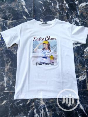 Unique Female Tops | Clothing for sale in Lagos State, Amuwo-Odofin