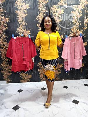 Quality Female Tops | Clothing for sale in Lagos State, Lekki