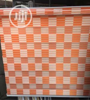 Day and Night Window Blinds | Home Accessories for sale in Lagos State, Lekki