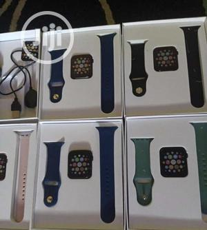 Smart Watches | Smart Watches & Trackers for sale in Abuja (FCT) State, Gwagwalada