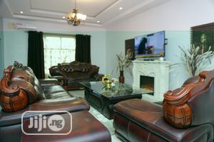 Exquisite 5 Bedroom Duplex in Lekki | Short Let for sale in Lekki, Osapa london