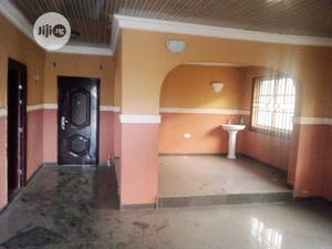 4 Bedroom and 3 Bedroom Flat at Lajomo Estate Osogbo | Houses & Apartments For Sale for sale in Osun State, Osogbo