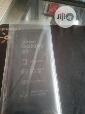 Samsung Galaxy S9 128 GB   Mobile Phones for sale in Lagos State, Ikeja