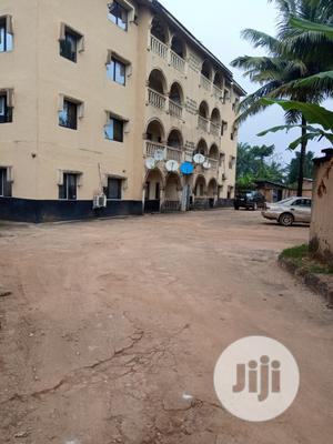 3bedroom Flat For Rent In Umuahia | Houses & Apartments For Rent for sale in Abia State, Umuahia
