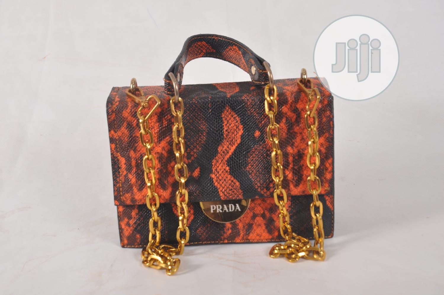 Archive: Quality Turkey Hand Bags