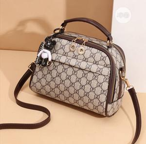 Gucci Designers Ladies Bags With Teddy   Bags for sale in Imo State, Owerri