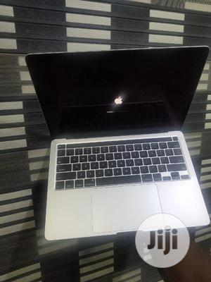 Laptop Apple MacBook Pro 8GB Intel Core i5 SSD 512GB   Laptops & Computers for sale in Lagos State, Victoria Island