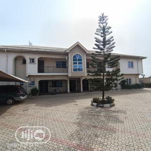 Lovely 3 Bedroom Flat Up In Success Estate Magboro   Houses & Apartments For Rent for sale in Ogun State, Obafemi-Owode