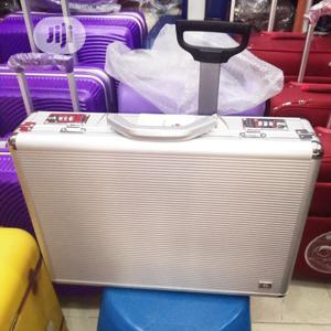 Men's Iron Briefcase | Bags for sale in Lagos State, Lagos Island (Eko)