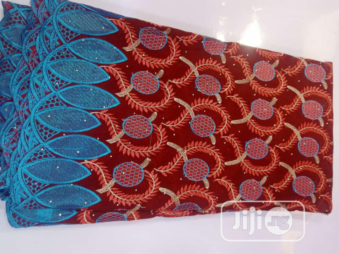 Archive: New Arrival Lace...