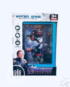 12pcs Water Game | Toys for sale in Lagos State, Apapa