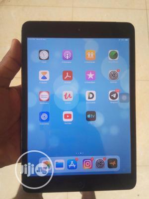 Apple iPad mini 2 16 GB Gray | Tablets for sale in Abuja (FCT) State, Kubwa