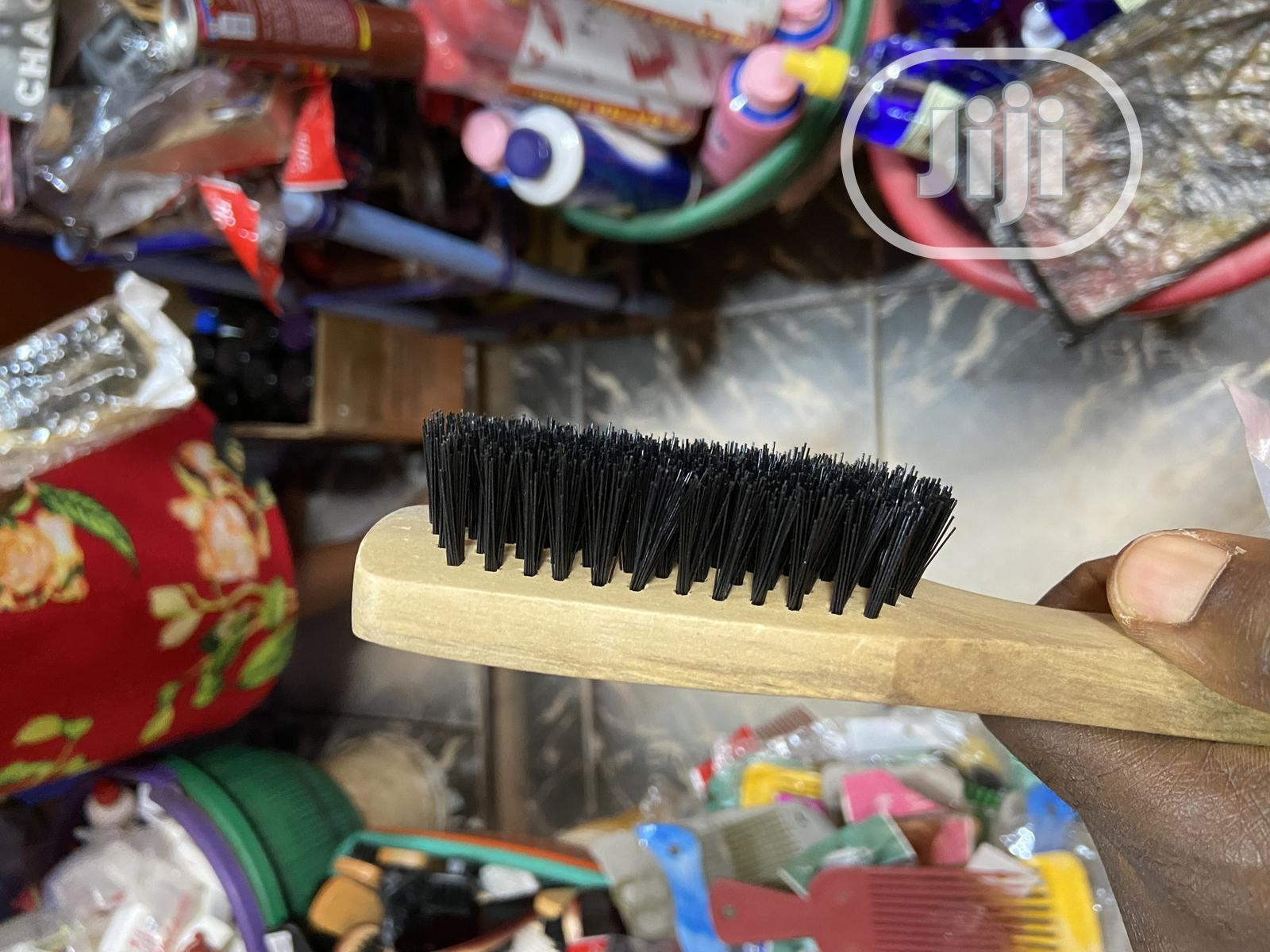 Wave Hair Brush | Hair Beauty for sale in Enugu / Enugu, Enugu State, Nigeria