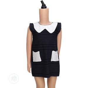 Girls Dress | Children's Clothing for sale in Lagos State, Lekki