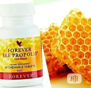Forever Bee Propolis | Vitamins & Supplements for sale in Lagos State, Lekki