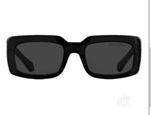 High Quality Louis Vuitton Sunglasses   Clothing Accessories for sale in Lagos State, Magodo