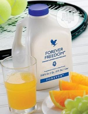 Forever Freedom | Vitamins & Supplements for sale in Lagos State, Lekki
