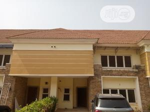 3 Bedroom Terrace Duplex | Houses & Apartments For Sale for sale in Abuja (FCT) State, Gwarinpa