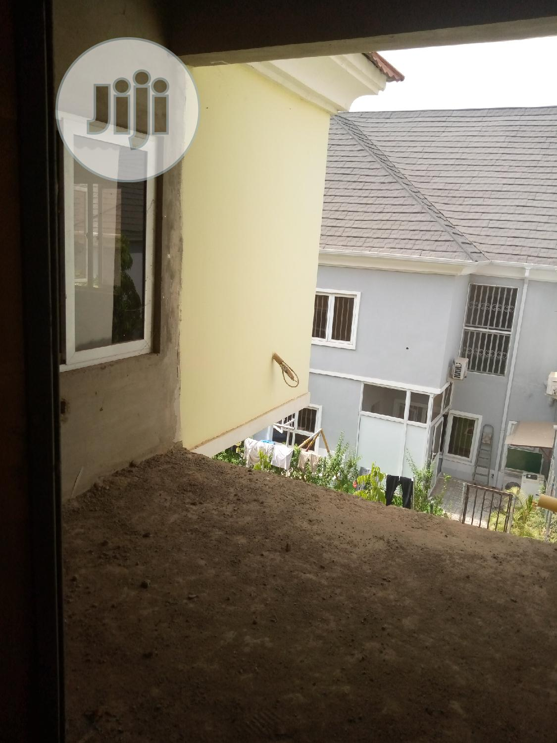 3 Bedroom Terrace Duplex | Houses & Apartments For Sale for sale in Gwarinpa, Abuja (FCT) State, Nigeria