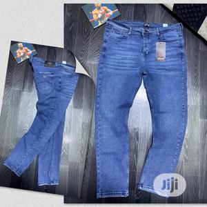 Original and Quality   Clothing for sale in Lagos State, Lagos Island (Eko)