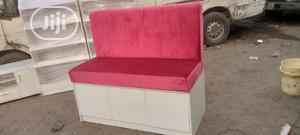 Children Bedroom Chair | Children's Furniture for sale in Lagos State, Oshodi