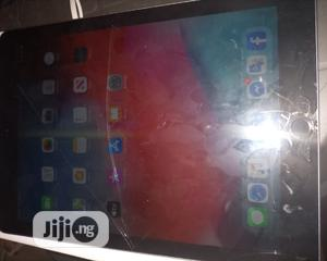 Apple iPad 3 Wi-Fi + Cellular 128 GB Green   Tablets for sale in Delta State, Ugheli