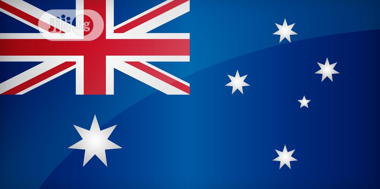 4 Years Australian and Canada Work Permit Visa