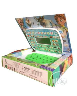 Kids Mini Learning Laptop | Toys for sale in Lagos State, Apapa