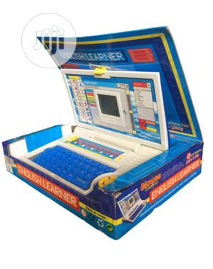 English Learning Laptop | Toys for sale in Lagos State, Apapa