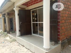 Bwari /Development Control Allocation   Commercial Property For Sale for sale in Gwarinpa, Dawaki