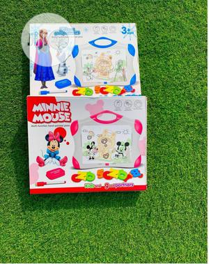 Kids Learning Pad   Toys for sale in Lagos State, Lagos Island (Eko)