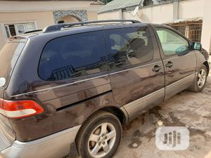 Toyota Sienna 2002 XLE Other   Cars for sale in Oyo State, Ibadan