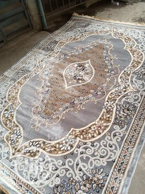 Centre Rugs Silk Arabian Rug   Home Accessories for sale in Abuja (FCT) State, Asokoro