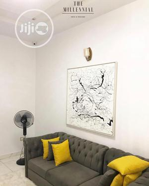 Wall Canvas for Sale | Arts & Crafts for sale in Abuja (FCT) State, Gwarinpa